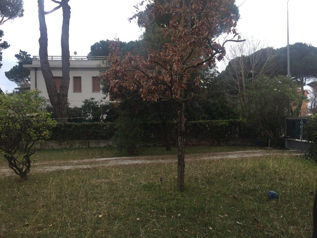 Villa in vendita a Pisa, 7 locali, prezzo € 480.000 | CambioCasa.it