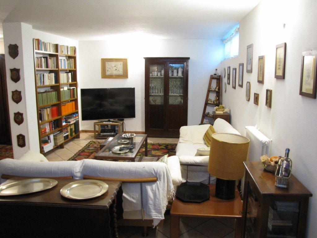 Villetta a schiera in vendita, rif. 334