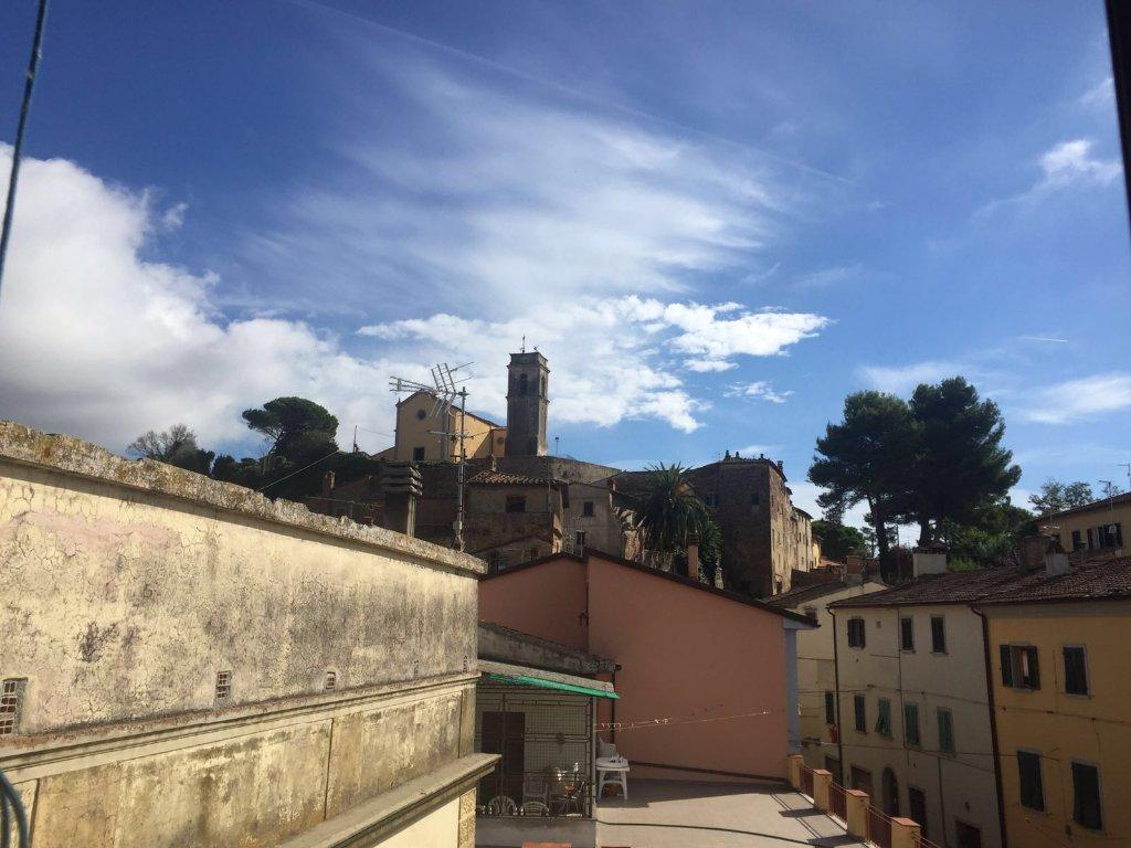 Edificio storico in vendita a Peccioli (PI)