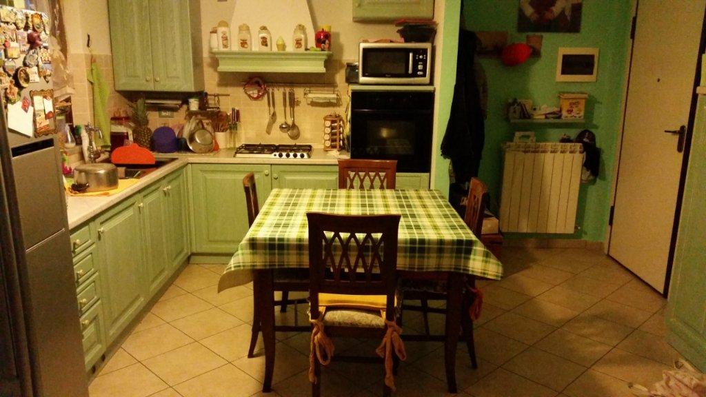 Appartamento in vendita a San Giuliano Terme, 3 locali, prezzo € 149.000   CambioCasa.it
