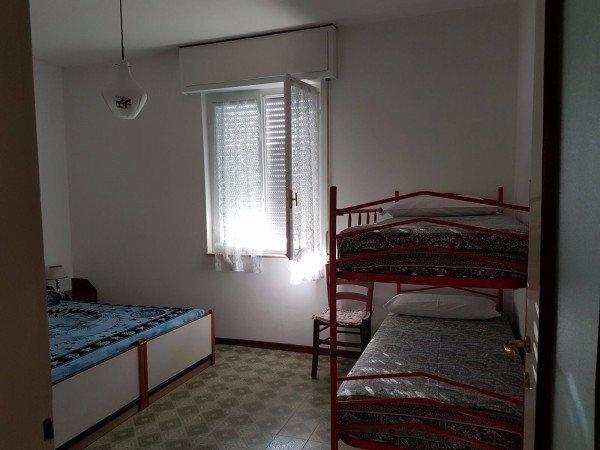 Appartamento in vendita, rif. 105910