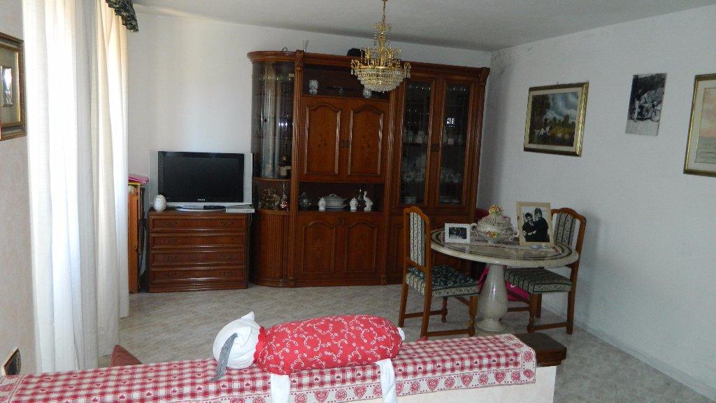 Casa semindipendente in vendita, rif. 105909