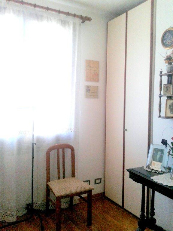 Villetta bifamiliare in vendita, rif. F94