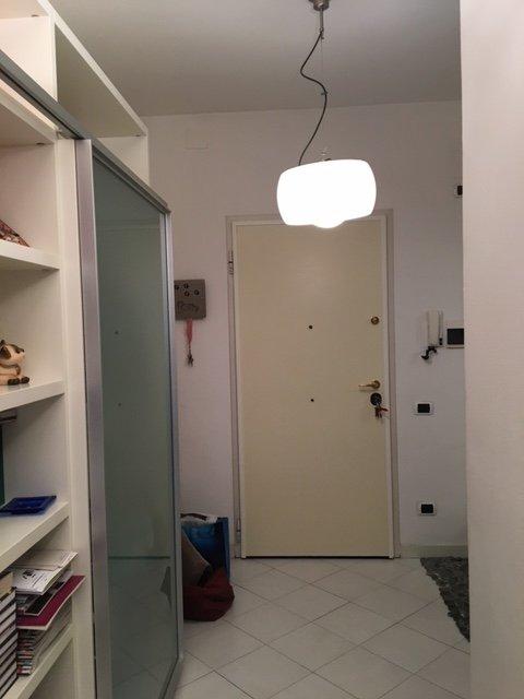 Appartamento in vendita a San Giuliano Terme, 4 locali, prezzo € 200.000 | CambioCasa.it