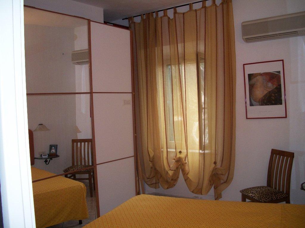 Appartamento in affitto a Rio Marina, 2 locali, Trattative riservate | Cambio Casa.it