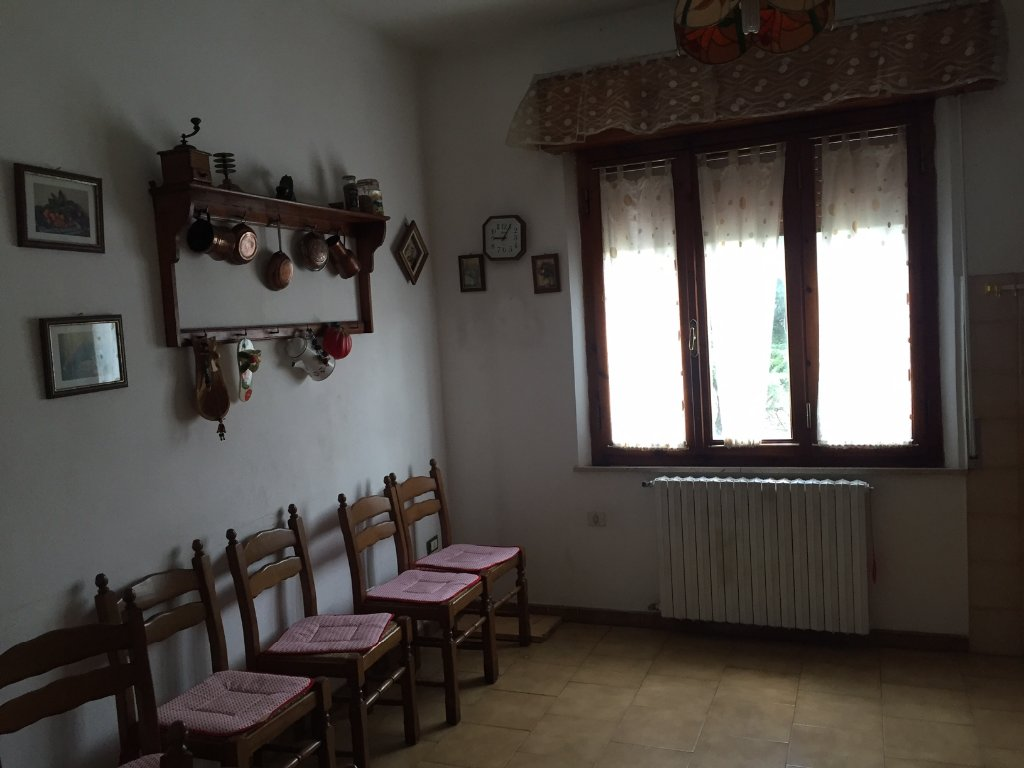 Appartamento in vendita a Santa Maria a Monte, 4 locali, prezzo € 150.000 | Cambio Casa.it