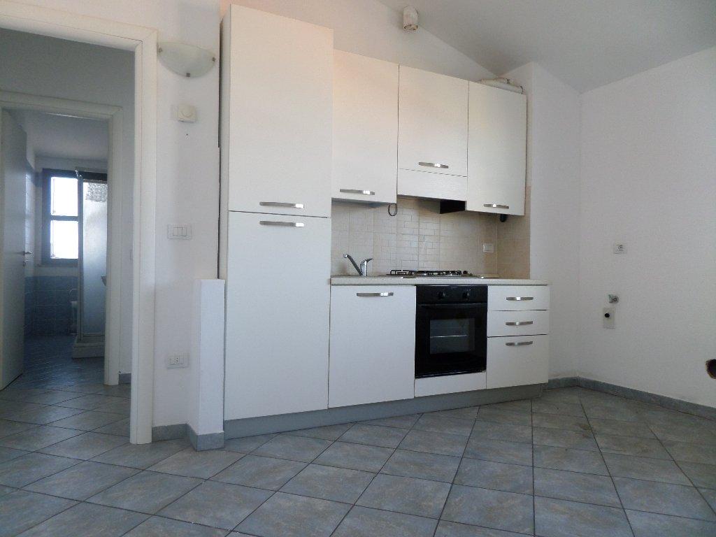 Appartamento a Santa Croce sull'Arno