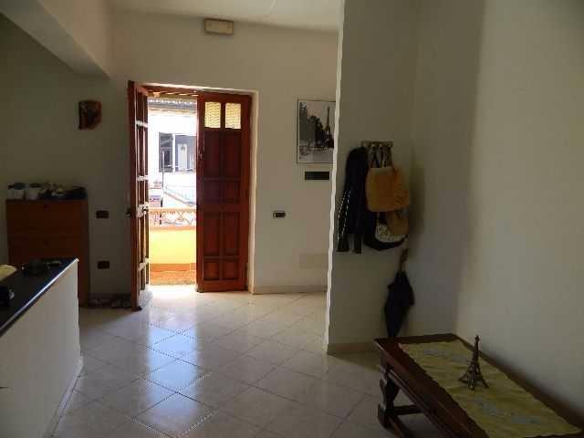 Appartamento in vendita, rif. 105914