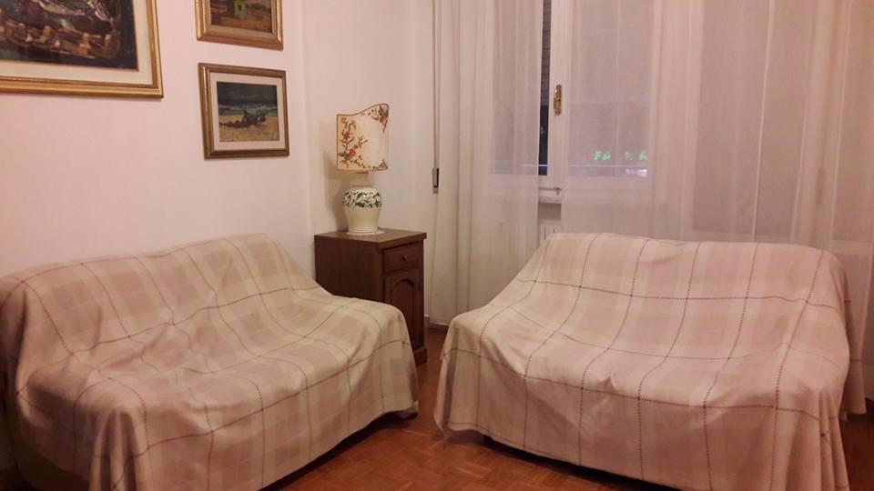 Appartamento in vendita a Livorno, 4 locali, prezzo € 250.000 | CambioCasa.it