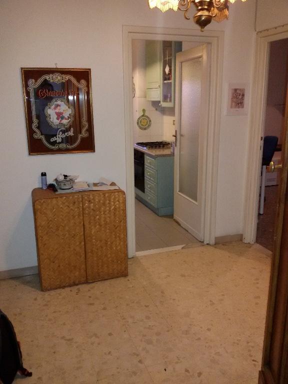 Appartamento in vendita, rif. 39/106