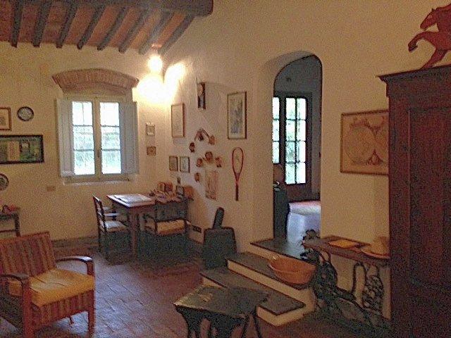 Palazzo / Stabile in vendita a Vecchiano, 22 locali, prezzo € 1.100.000 | PortaleAgenzieImmobiliari.it