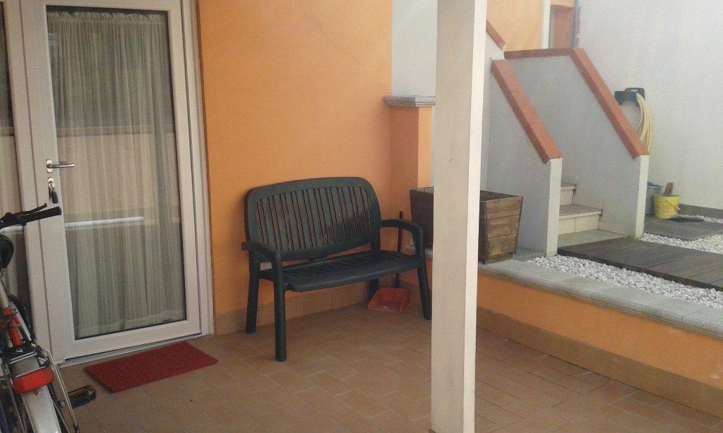 Loft / Openspace in vendita a Pisa, 1 locali, prezzo € 92.000 | CambioCasa.it