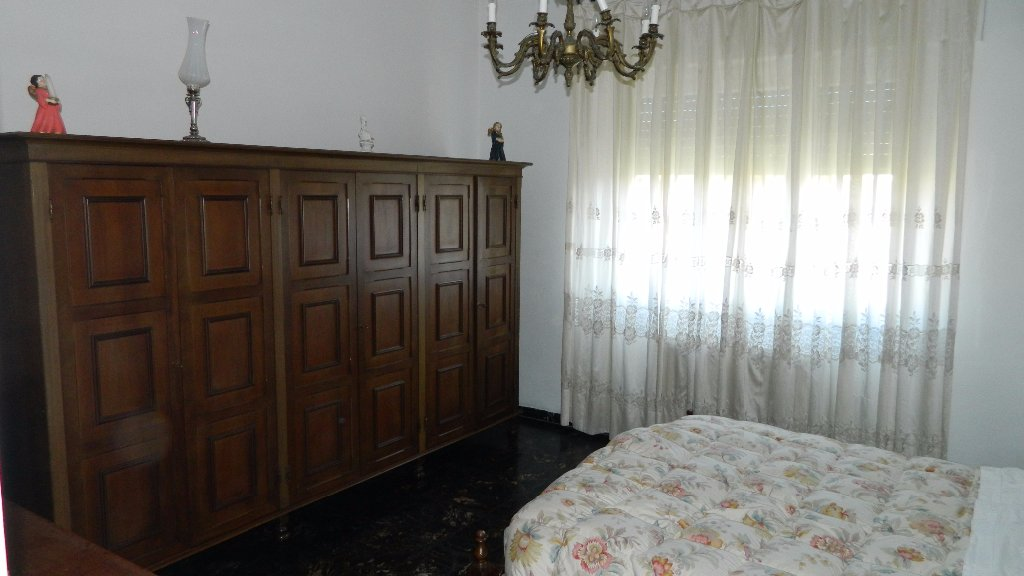 Casa semindipendente in vendita, rif. 105922
