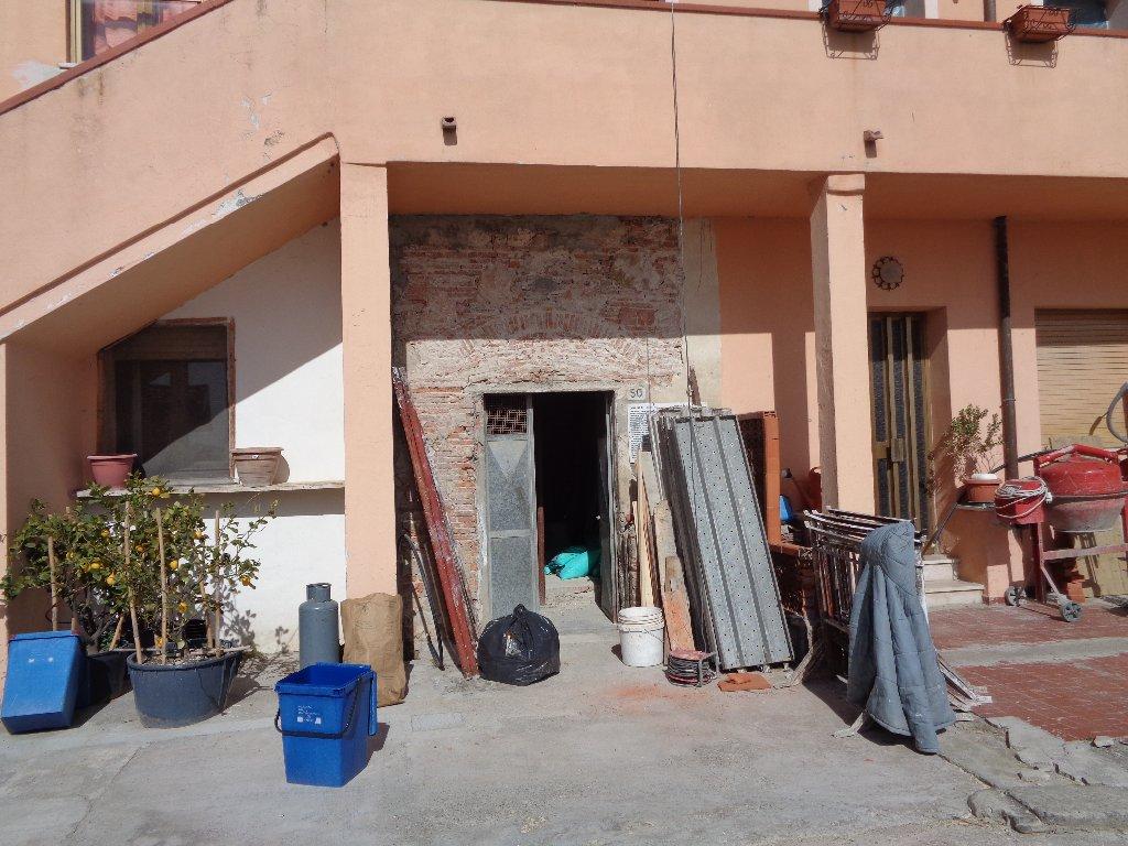 Appartamento in vendita a Cascina, 3 locali, prezzo € 116.000 | PortaleAgenzieImmobiliari.it
