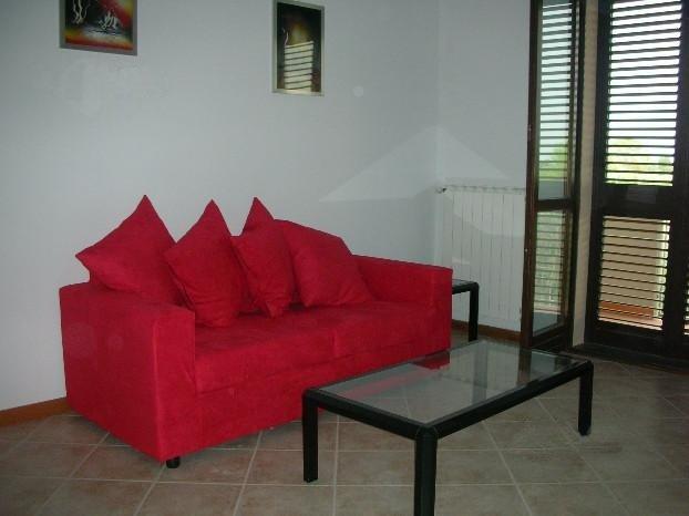 Appartamento in affitto, rif. A148