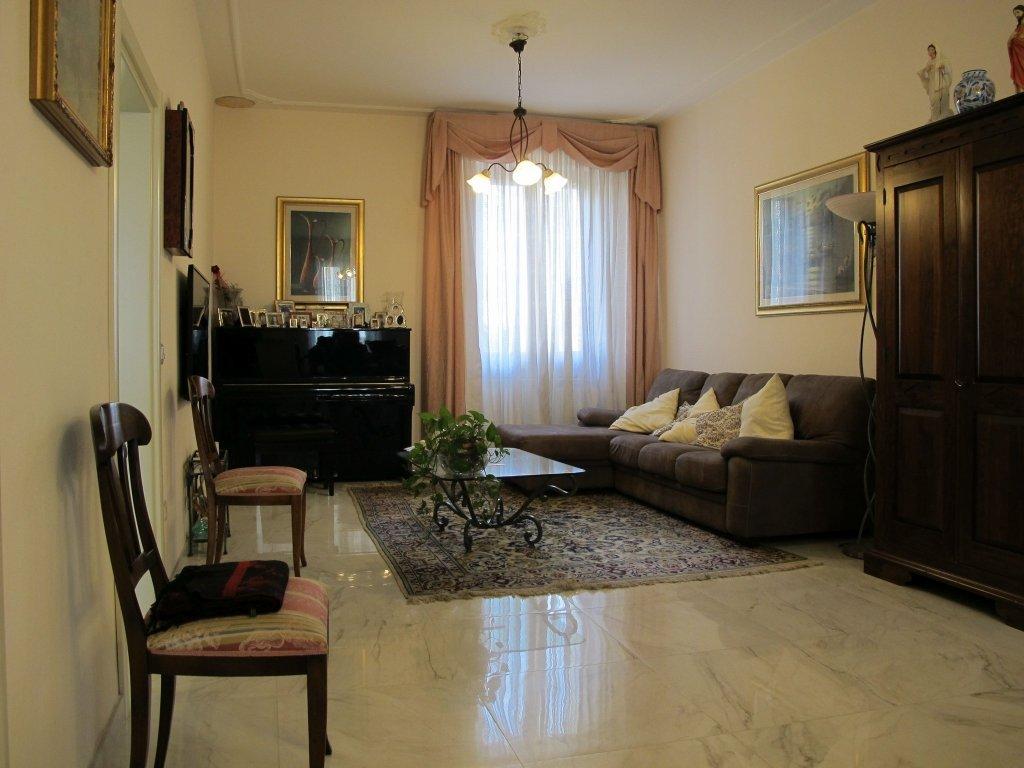 Appartamento in vendita, rif. 8038
