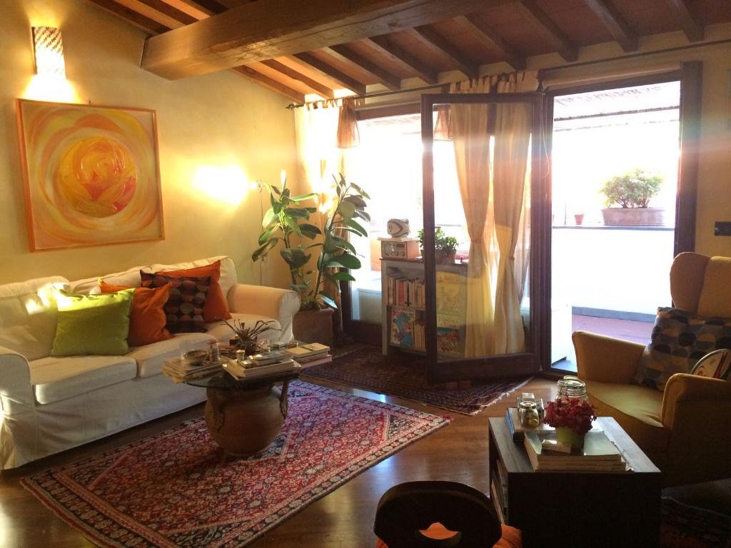 Appartamento in vendita, rif. LOG-108