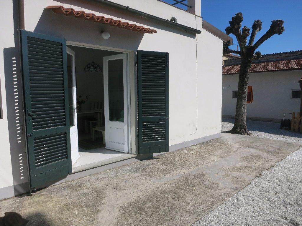 Soluzione Indipendente in affitto a Pisa, 3 locali, prezzo € 750 | CambioCasa.it