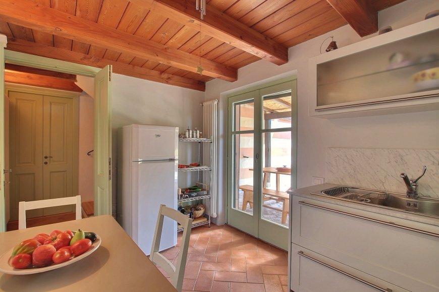 Casa singola in vendita, rif. 105941