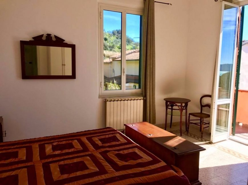 Appartamento in vendita, rif. 105943