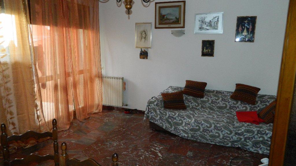 Appartamento in vendita, rif. 105935