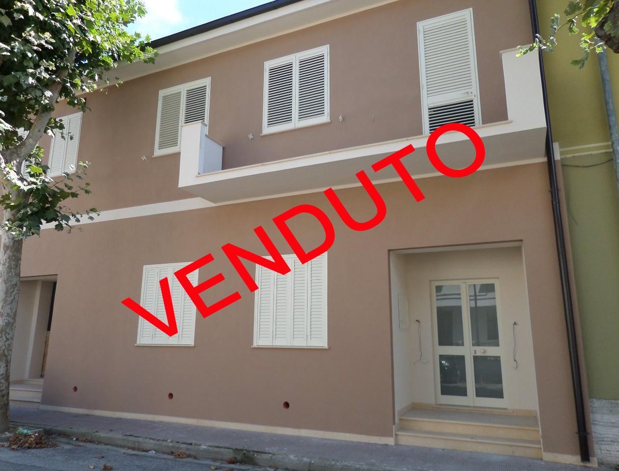 Terratetto in vendita, rif. 6446-1