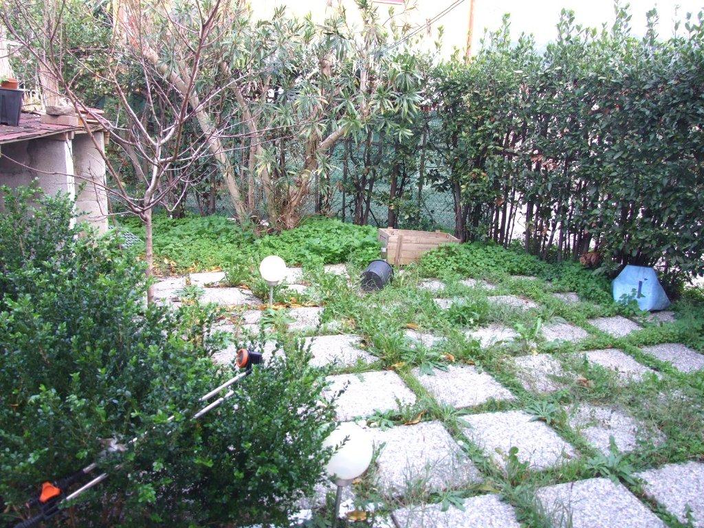 Appartamento in vendita a Vicopisano, 4 locali, prezzo € 92.000 | CambioCasa.it