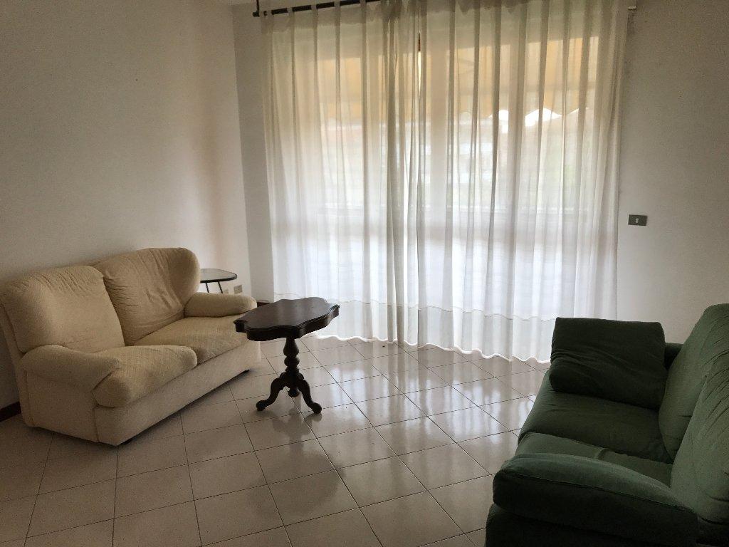 Appartamento in vendita a Calci, 3 locali, prezzo € 119.000 | CambioCasa.it