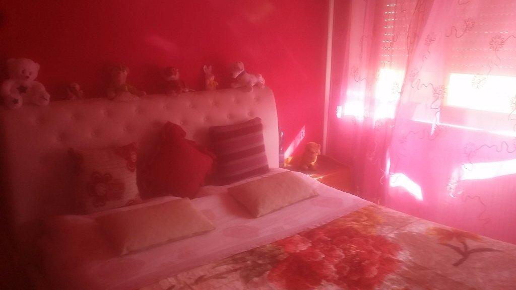 Appartamento in affitto residenziale a Cascina (PI)