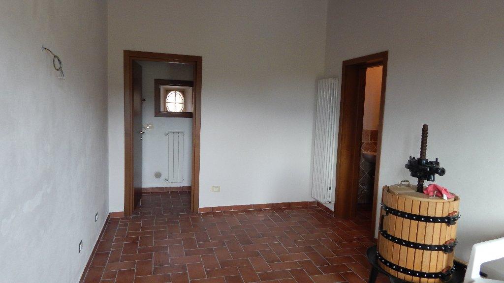 Rustico/Corte in vendita a San Giuliano Terme (PI)