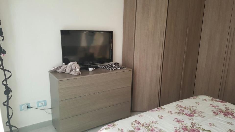 Appartamento in vendita, rif. CA095A