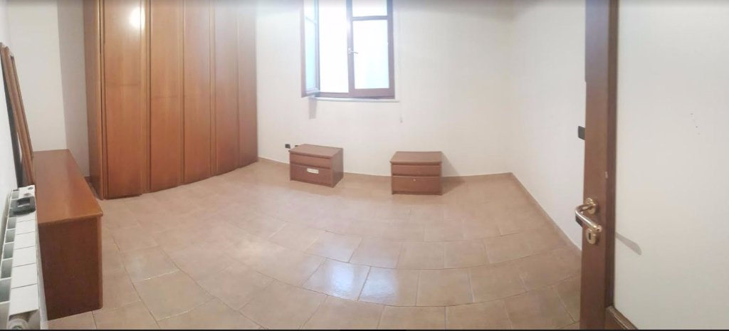 Casa semindipendente in vendita, rif. 105957