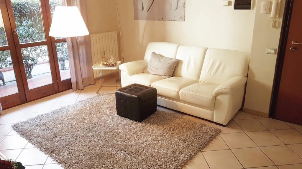 Appartamento in vendita, rif. LOG-111