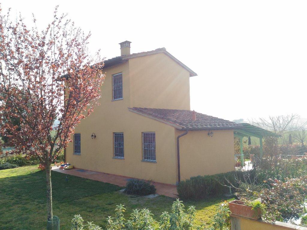 Altro in Vendita a Castelfiorentino