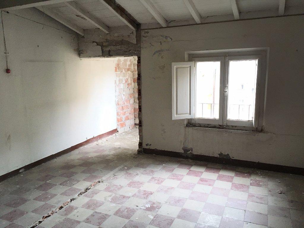Appartamento in vendita, rif. A861