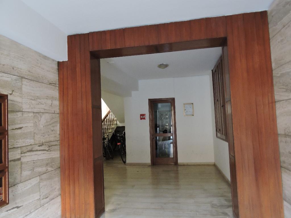 Appartamento in vendita, rif. 39/113