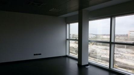Ufficio in vendita, rif. 39/114