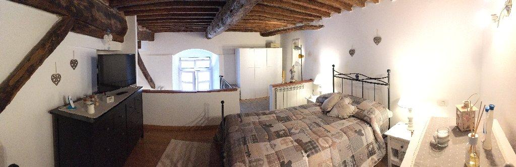 Loft / Openspace in vendita a Carrara, 3 locali, prezzo € 55.000 | PortaleAgenzieImmobiliari.it