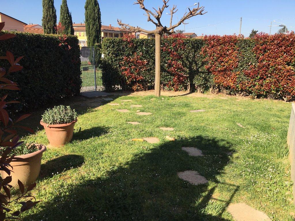 Appartamento in vendita a Ponsacco, 2 locali, prezzo € 109.000 | Cambio Casa.it