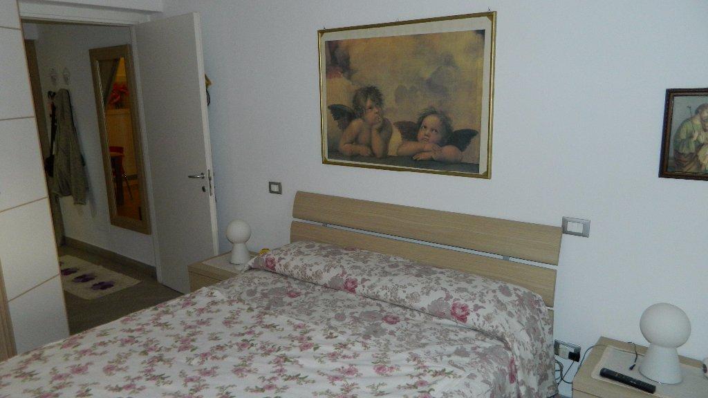 Appartamento in vendita, rif. 105968
