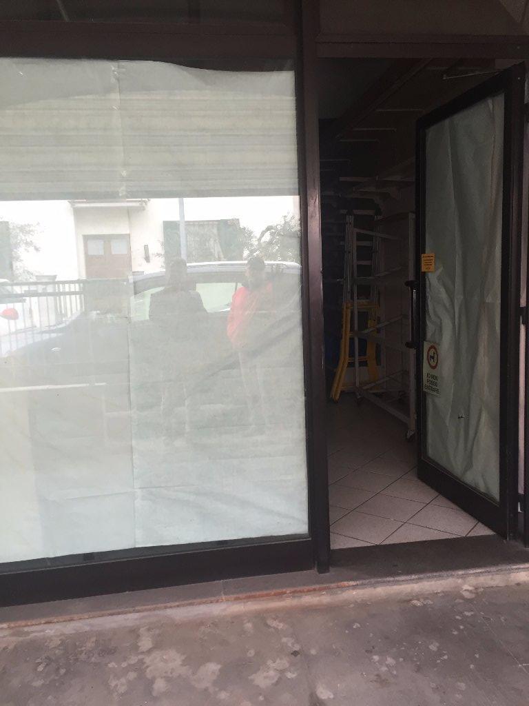 Negozio / Locale in Vendita a Pontedera
