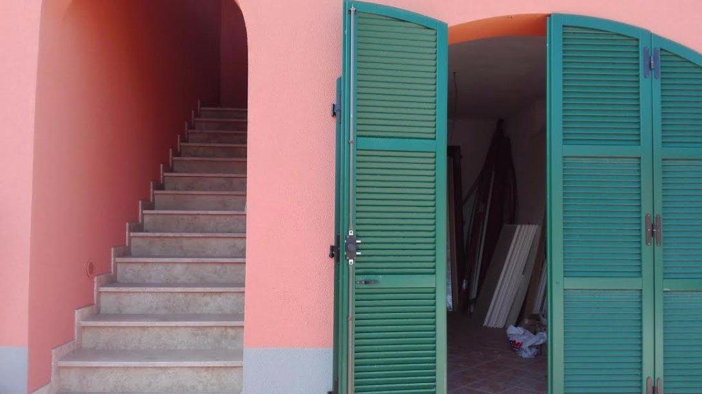 Porzione di casa in vendita a Cascina (PI)