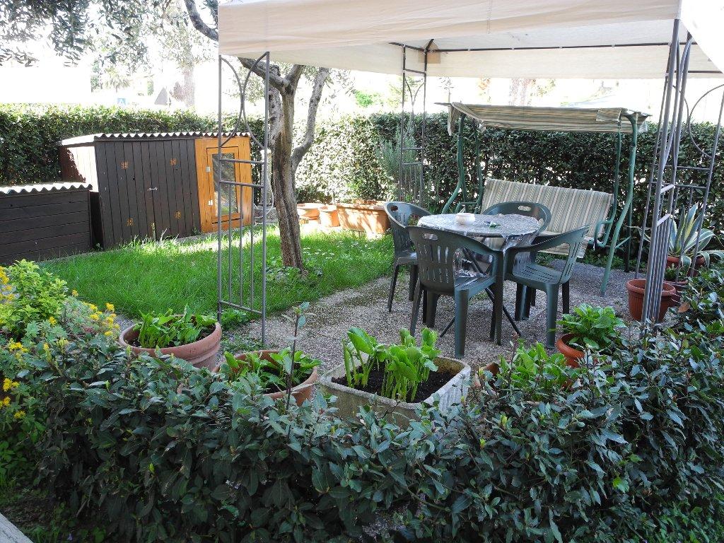 Appartamento in vendita a Cerreto Guidi, 3 locali, prezzo € 145.000 | Cambio Casa.it
