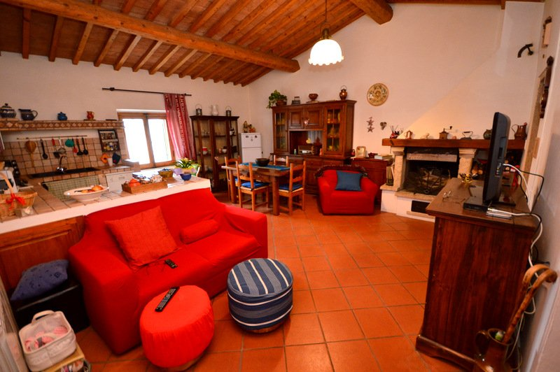 Appartamento in vendita, rif. 1787F