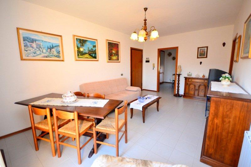 Appartamento in vendita, rif. 1789G