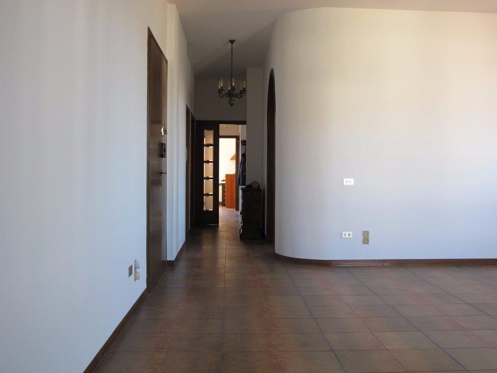 Appartamento in affitto, rif. 8474