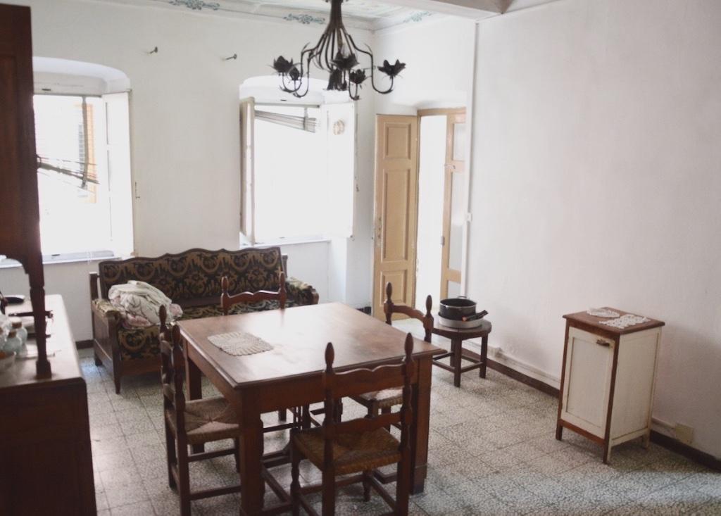 Appartamento in vendita, rif. LOG-17