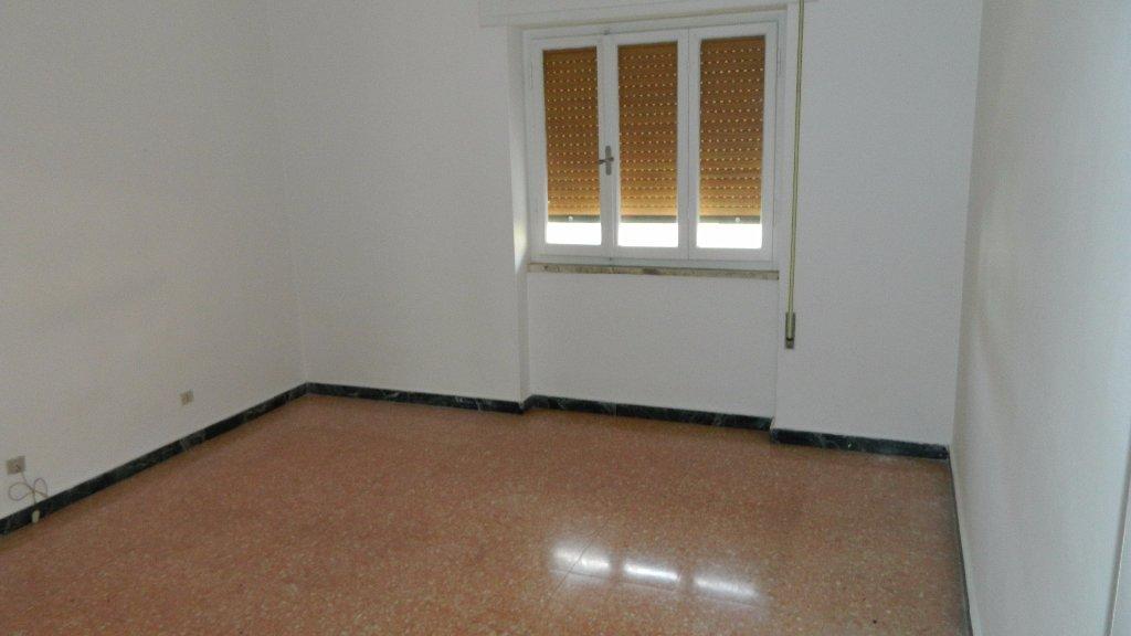 Appartamento in vendita, rif. 105931