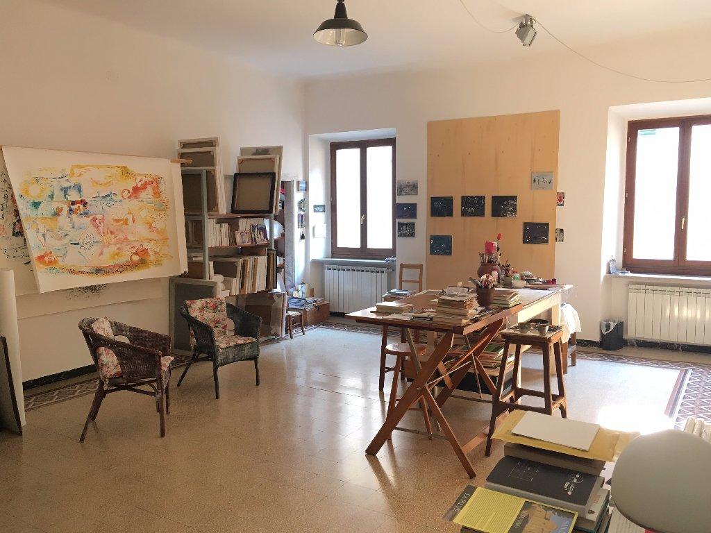 Appartamento in vendita, rif. A869