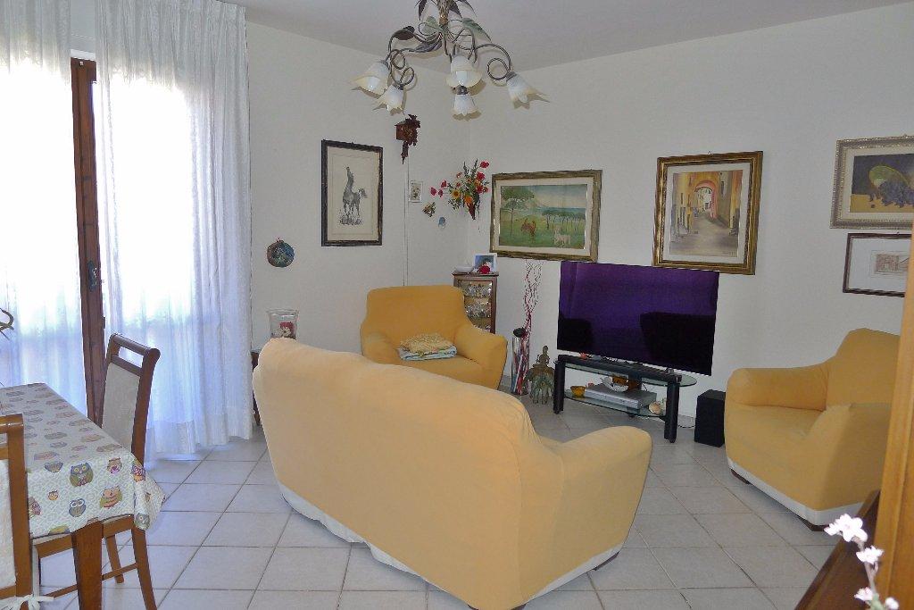 Appartamento in vendita, rif. S526